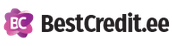 BestCredit OÜ